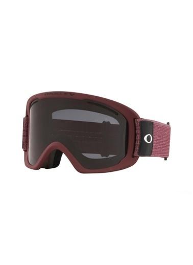 Oakley Oakley O Frame 2.0 Pro Xl Goggle Bordo